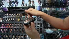 VIDEO: Most women waste money on makeup thats not right for them, but new technology promises to change that.