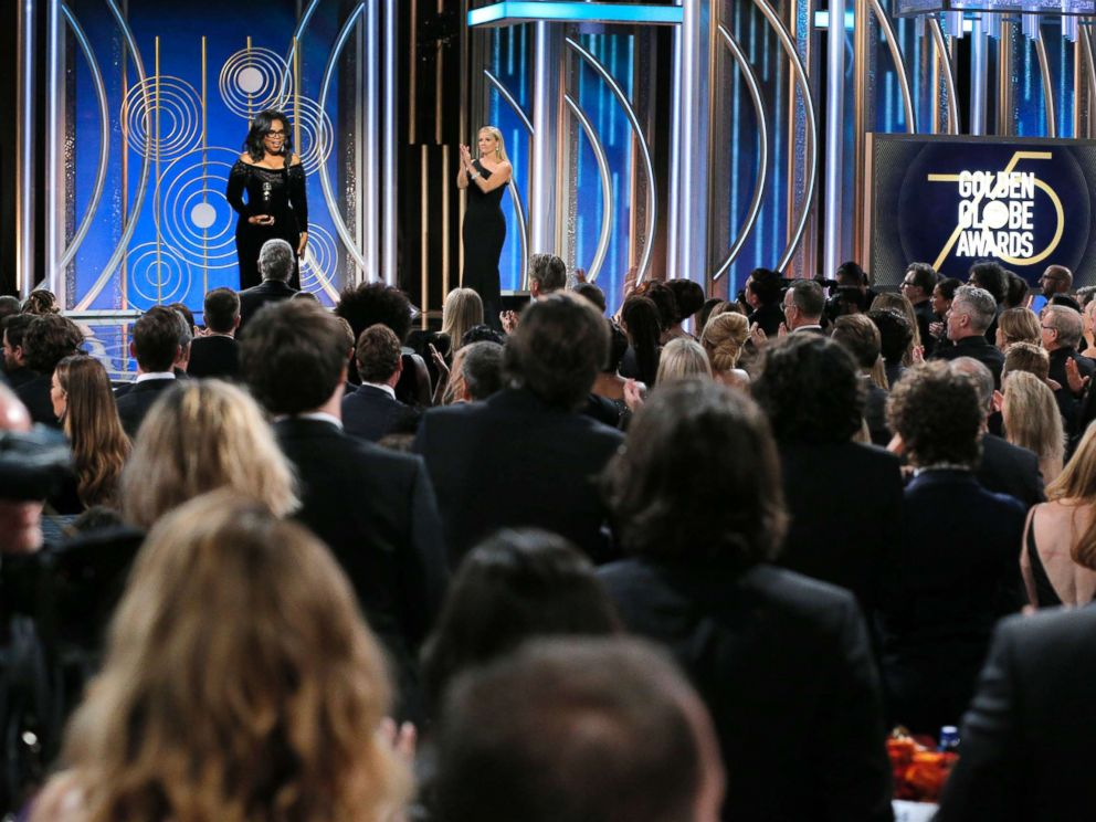 http://a.abcnews.com/images/Entertainment/oprah-winfrey-golden-globe-awards1-gty-mem-180108_4x3_992.jpg