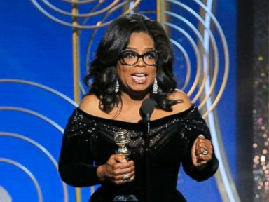 the similarities in the lives of oprah winfrey and malcolm x Women who rebelled against this definition and carved out independent lives for  now an hbo® film starring oprah winfrey  jr, and malcolm x.