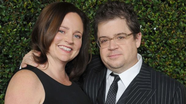 http://a.abcnews.com/images/Entertainment/patton-oswalt-late-wife-gty-hb-180425_hpMain_16x9_608.jpg