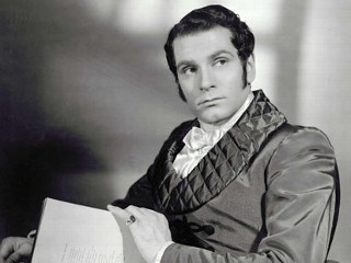 laurence olivier romeo and juliet