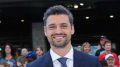 Bachelorette Runner Up Says He Was The Best Fit For Rachel Lindsay
