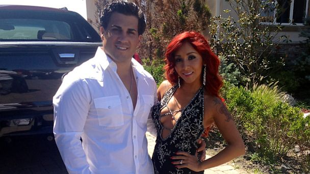 PHOTO: Snookis VMA prep diary.