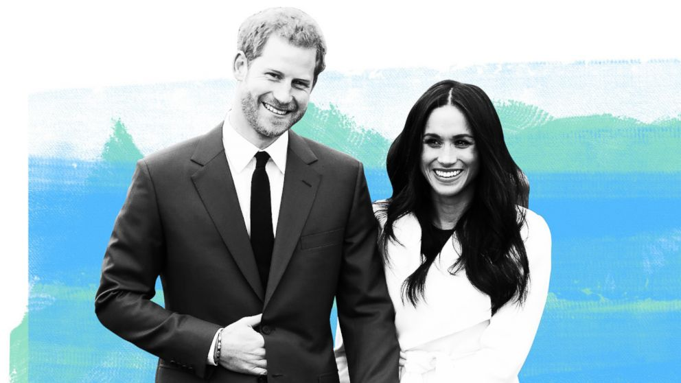 What will Prince Harry, Meghan Markle say in their royal wedding vows?