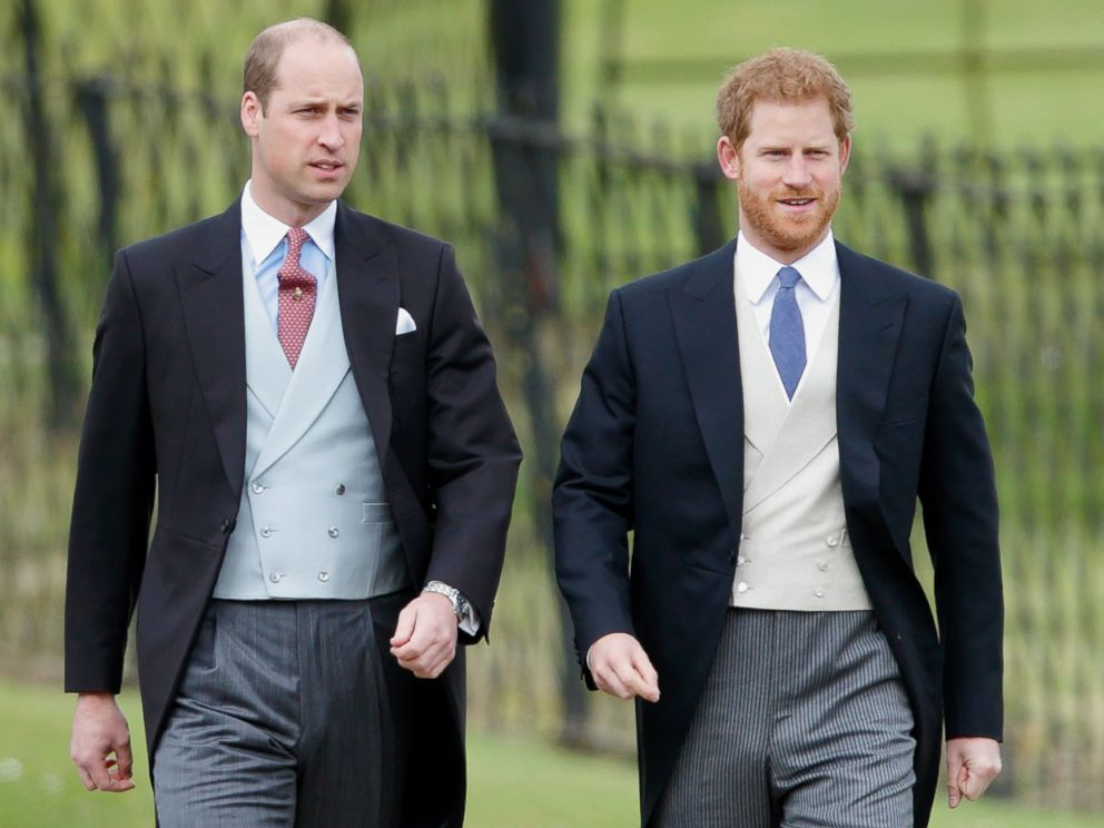 http://a.abcnews.com/images/Entertainment/prince-william-prince-harry-gty-mt-170822_4x3_992.jpg