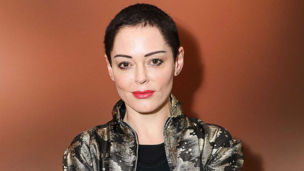 http://a.abcnews.com/images/Entertainment/rose-mcgowan-gty-ml-180525_hpMain_16x9_992.jpg