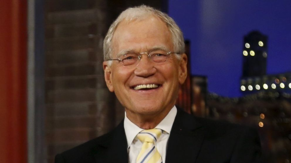 david letterman oprah jimmy kimmel and other hosts pay
