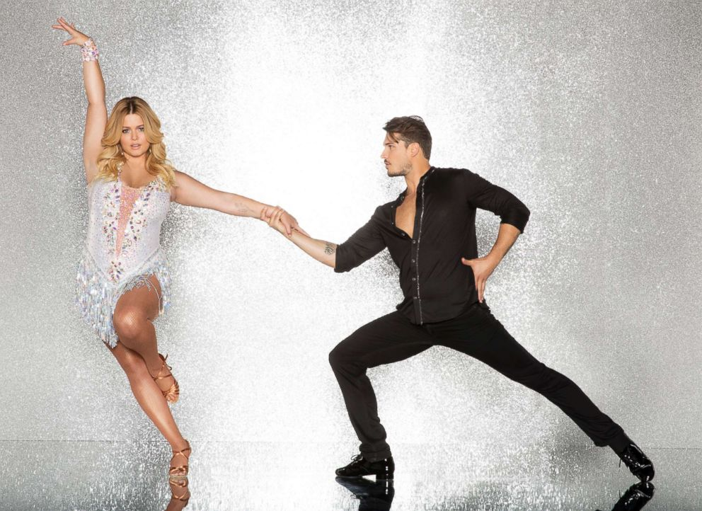 Dancing with the Stars: LIVE - Home | Facebook
