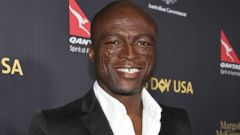 'PHOTO: Singer-songwriter Seal attends the G'Day USA 2016 gala1_b@b_1Vibiana, Jan. 28, 2016, in Los Angeles.' from the web at 'http://a.abcnews.com/images/Entertainment/seal-file-gty-jef-180116_16x9t_240.jpg'