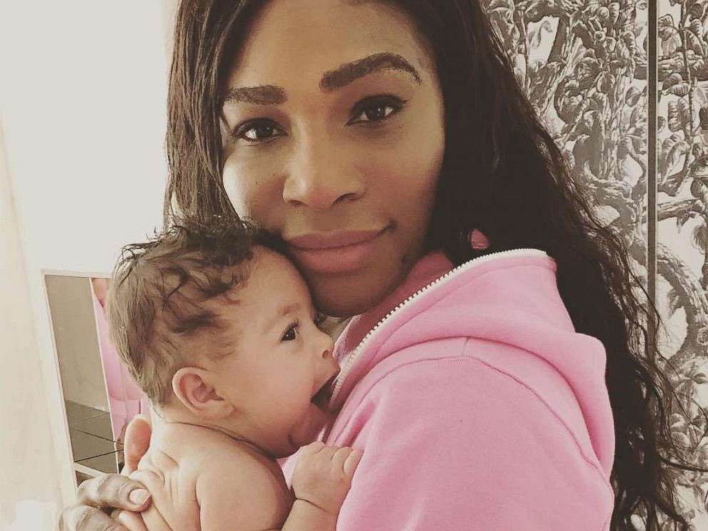 Serena Williams' exit from Australian Open sends message ...