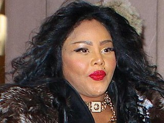Photos: Lil Kim Through The Years