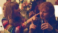 'PHOTO: The teaser trailer for the pop superstar's new music video debuted on' from the web at 'http://a.abcnews.com/images/Entertainment/taylor-swift-video-ht-ml-180111_2_v25x12_16x9t_240.jpg'
