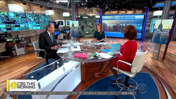 http://a.abcnews.com/images/Entertainment/this-morning-cbs-show-charlie-rose-01-ht-thg-171121_16x9_608.jpg