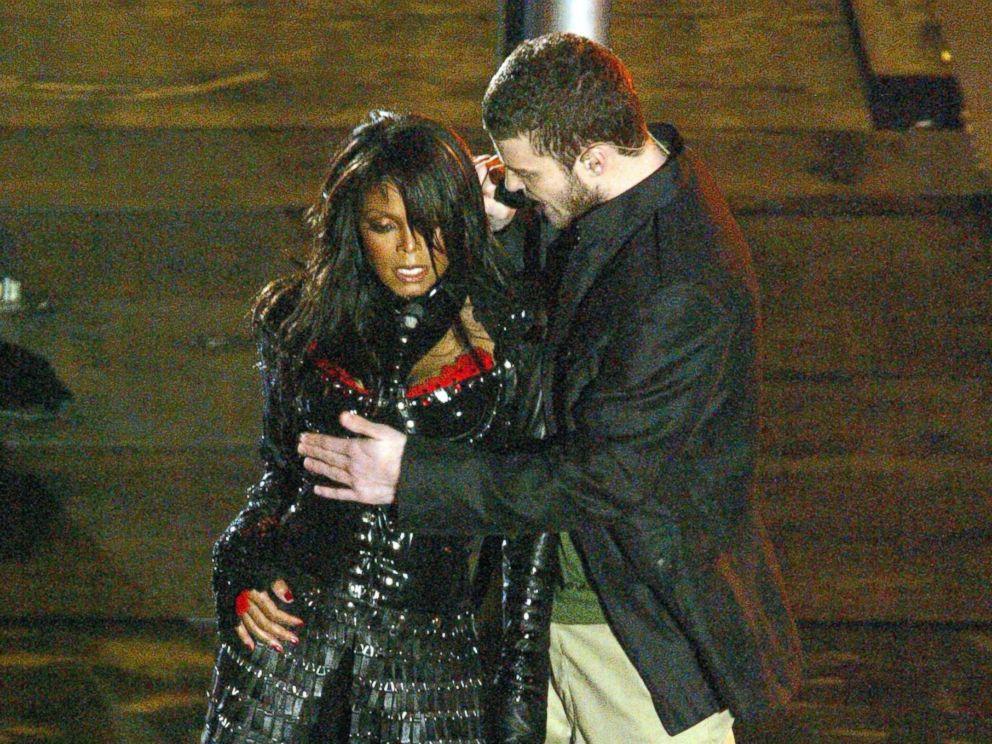 Inside Justin Timberlake's Super Bowl halftime performance ...