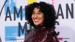 'ANN WEDGEWORTH' from the web at 'http://a.abcnews.com/images/Entertainment/tracee-ellis-ross-rt-jef-171119_16x9t_240.jpg'