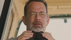 VIDEO: Captain Phillips movie trailer.