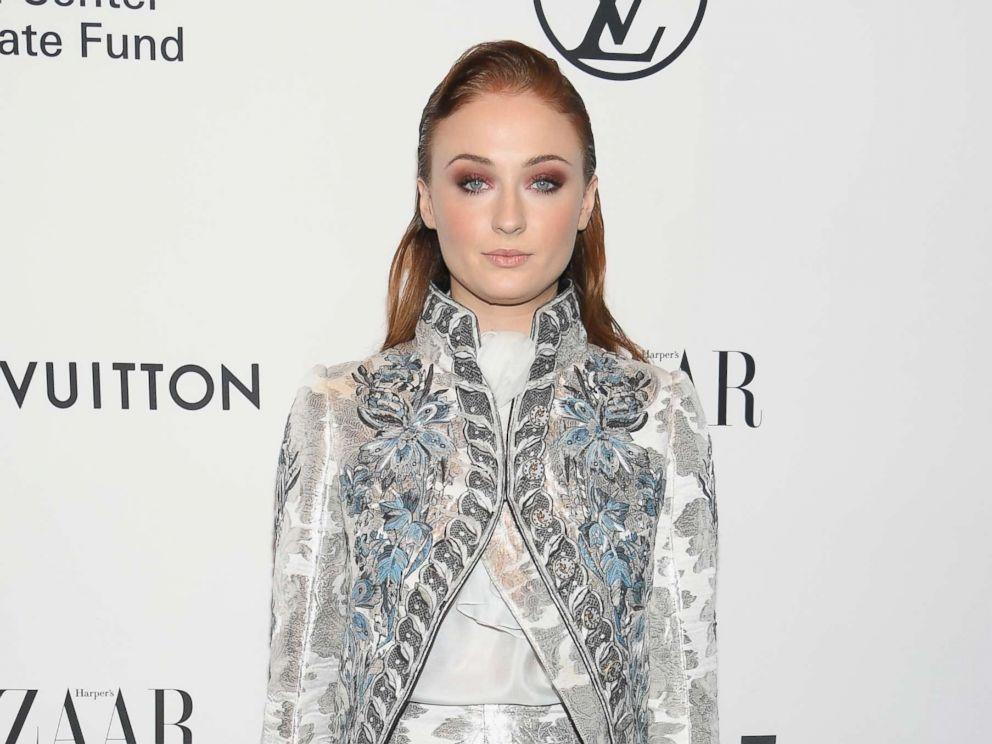 Game of Thrones star says final season won't air until 2019