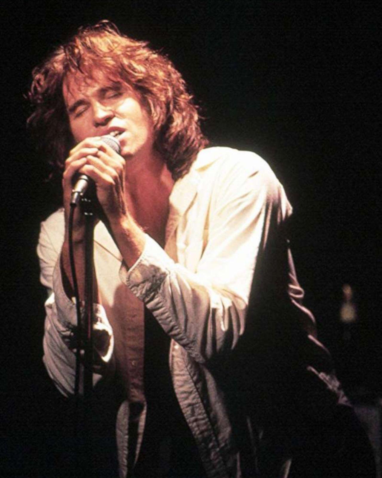 sc 1 st  ABC News & PHOTO: Val Kilmer as Jim Morrison in