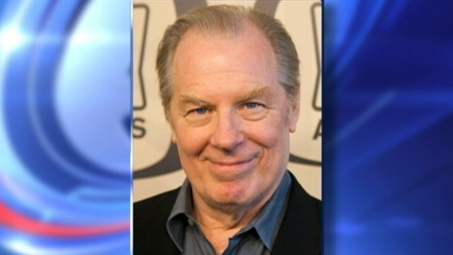 VIDEO: Michael McKean was hospitalized following accident in New York City.