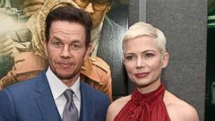 'PHOTO: Mark Wahlberg and Michelle Williams attend the premiere of Sony Pictures Entertainment's' from the web at 'http://a.abcnews.com/images/Entertainment/williams-wahlberg-gty-er-180110_16x9t_240.jpg'