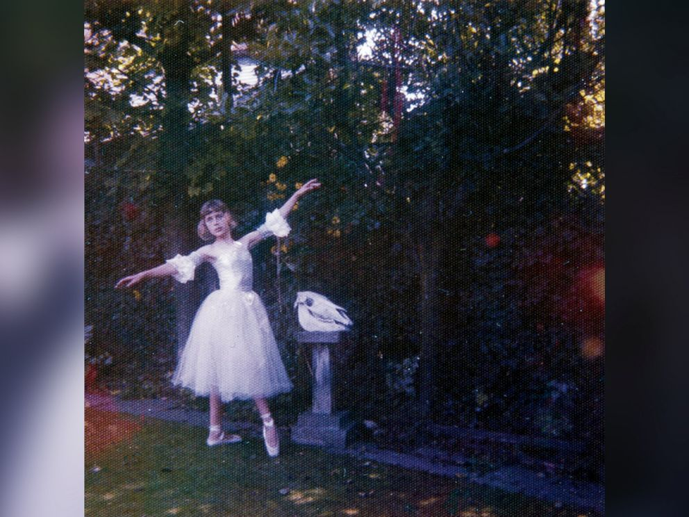 PHOTO: Wolf Alice - Visions of a Life