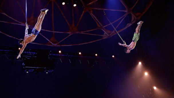 http://a.abcnews.com/images/Entertainment/yann-arnaud-cirque-du-soleil-1-gty-jt-180318_hpMain_16x9_608.jpg