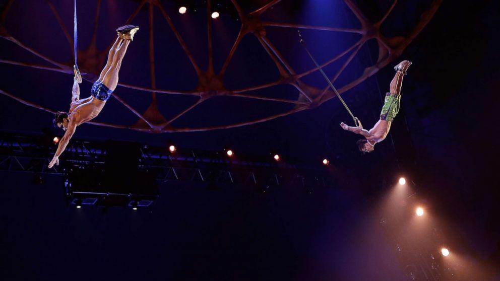 http://a.abcnews.com/images/Entertainment/yann-arnaud-cirque-du-soleil-1-gty-jt-180318_hpMain_16x9_992.jpg