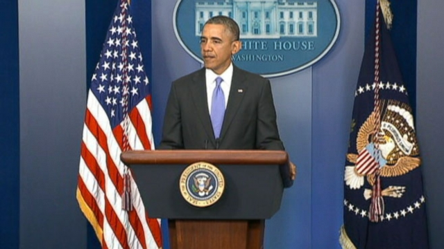 VIDEO: With the White House saying Healthcare.gov works for most users, enrollments ramp up.