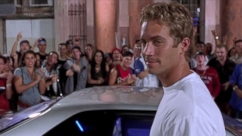 VIDEO: Production will temporarily be shut down while cast and crew mourn Paul Walkers death.