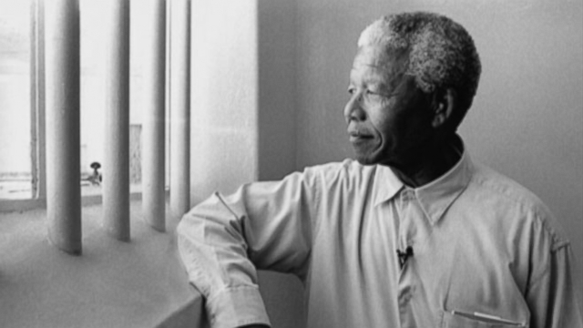 Video: 91 World Leaders to Pay Tribute to Nelson Mandela