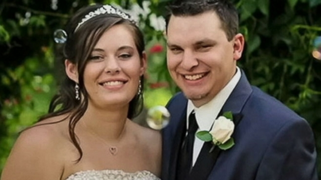 Video: Prosecution Calls Jordan Grahams Maid of Honor to Stand