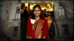 Indias deputy consul general was arrested in New York, charged with not pay her nanny the minimum wage.