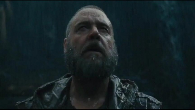 VIDEO: New Movies Based on Bible Stories