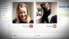 VIDEO: Study by dating site Zoosk reveals which types of profile pictures bring in the most messages.