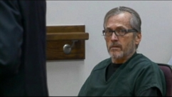 VIDEO: The Utah doctor accused of his wifes bathtub death claims that a key witness lied on the stand.