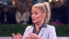 VIDEO: Cameron Diaz Gets Real on Beauty, Body Image