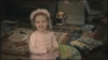 VIDEO: Maddie McCann Case: 3 Burglars to Be Interviewed