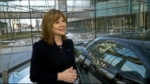 VIDEO: New GM CEO Mary Barra: I Stayed Focused