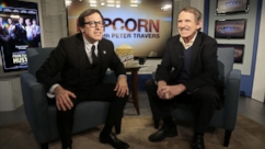 VIDEO: David O. Russell: I'd Work With Lily Tomlin and George Clooney Tomorrow