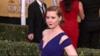 VIDEO: A look at who had the hottest looks on the Screen Actors Guild red carpet.