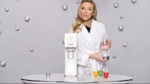 VIDEO: SodaStream Super Bowl Ad Features Scarlett Johansson