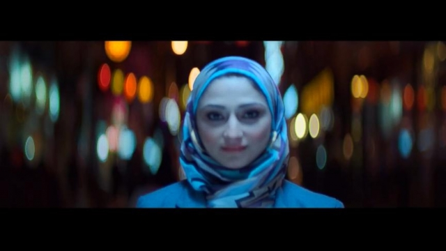 VIDEO: The soft drink company stands by the commercials message.