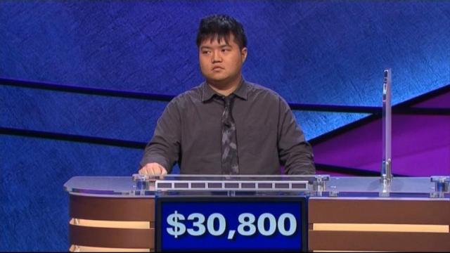 Jeopardys Hero-Villain Returns
