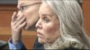 VIDEO: Aspen Socialites Explosive Trial: Will She Take the Stand?