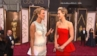VIDEO: The Hottest Fashion on the Oscar Red Carpet