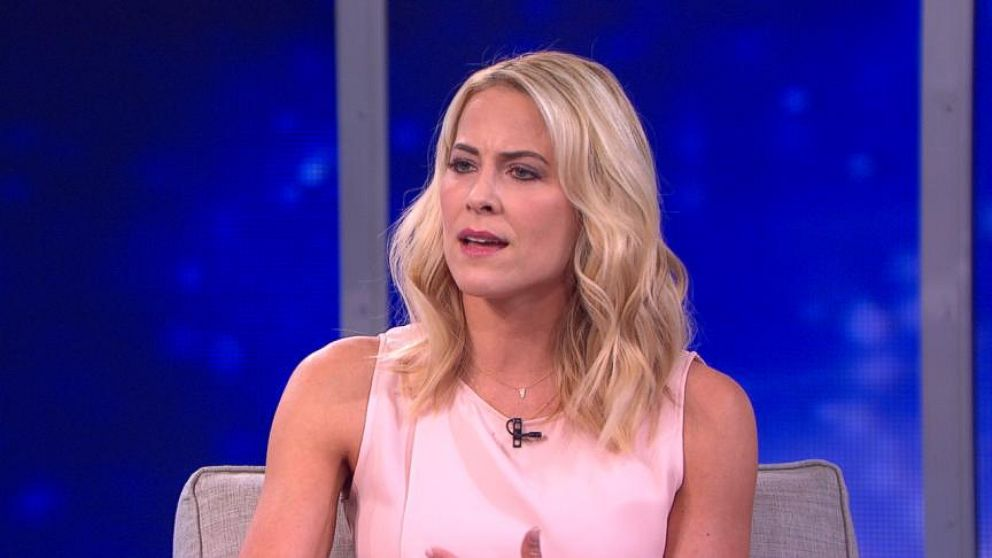 VIDEO: Brittany Daniel Returns to The Game After Cancer Treatment