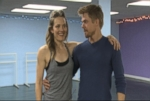 Double-Amputee Amy Purdy 'Excited' to Compete on 'Dancing With the Stars'