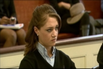 VIDEO: Judge Rules Against NJ Teen Suing Parents