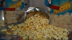 VIDEO: Consumer Investigation: Movie Theater Secrets