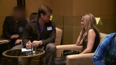 speed dating fresno Dateswitchcom: the leader in speed dating events for singles.